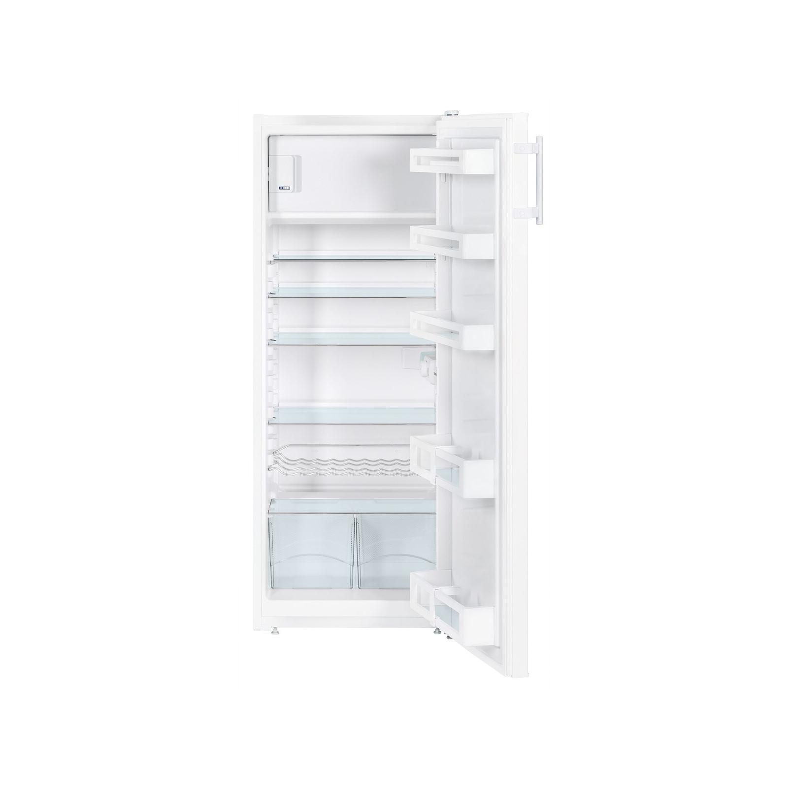 Холодильник Liebherr K 2814 изображение 3