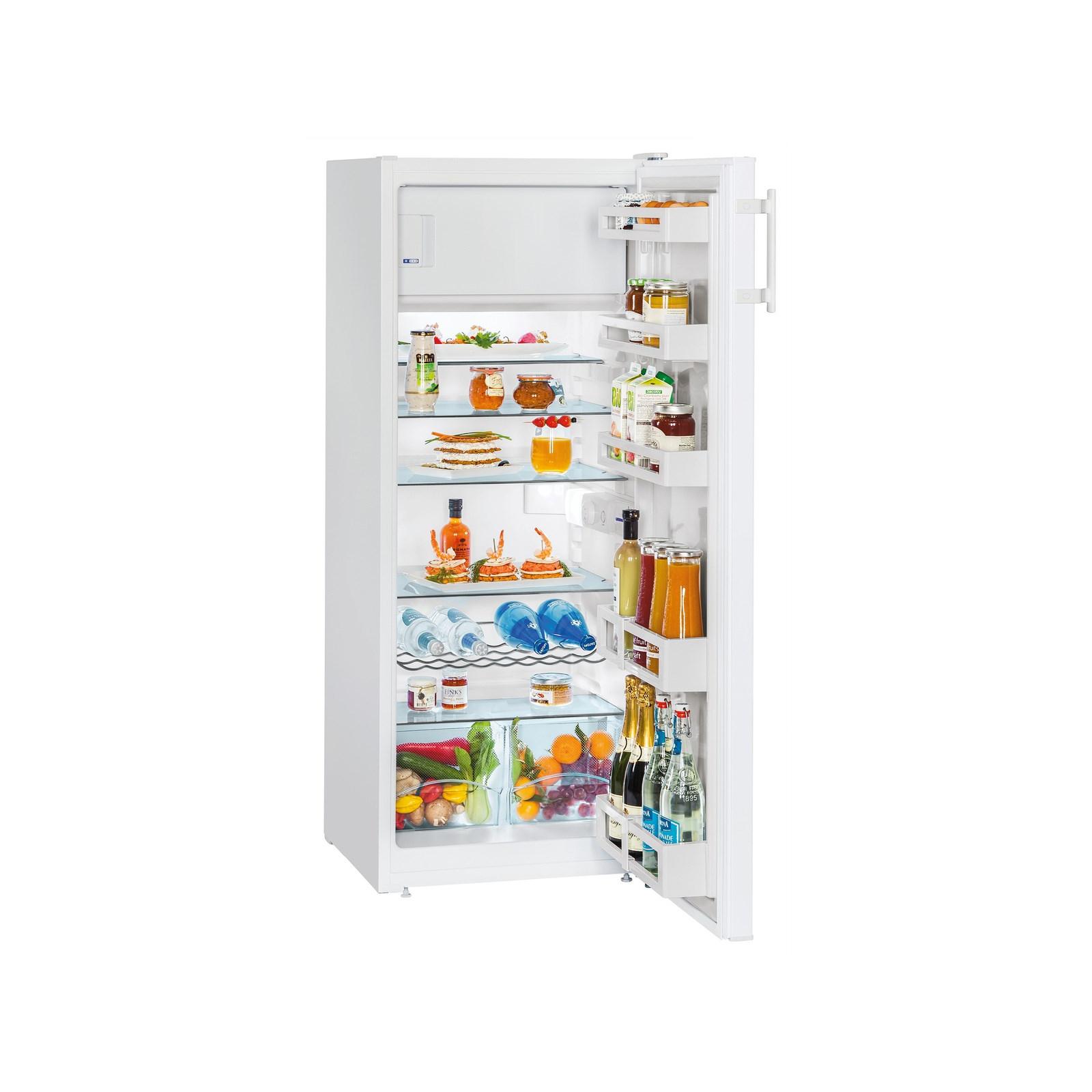 Холодильник Liebherr K 2814 изображение 4