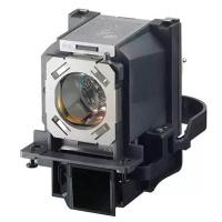 Лампа проектора SONY LMP-C281