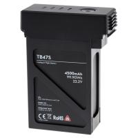 Аккумулятор для дрона DJI TB47S к Matrice 600 (CP.SB.000287)