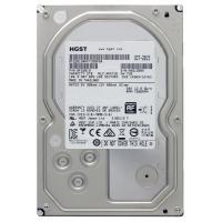 Жесткий диск для сервера 4TB Hitachi HGST (0F22814 / HUS726040AL4214)