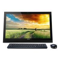 Компьютер Acer Aspire Z1-623 (DQ.B3JME.005)