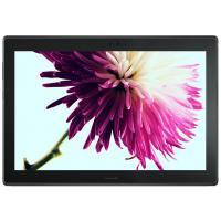 Планшет Lenovo Tab 4 10 PLUS WiFi 4/64GB Slate Black (ZA2M0011UA)