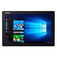 "Планшет Lenovo IdeaPad Miix 510 12.2"" FullHD 8/256GB Win10 Black (80XE00FHRA)"