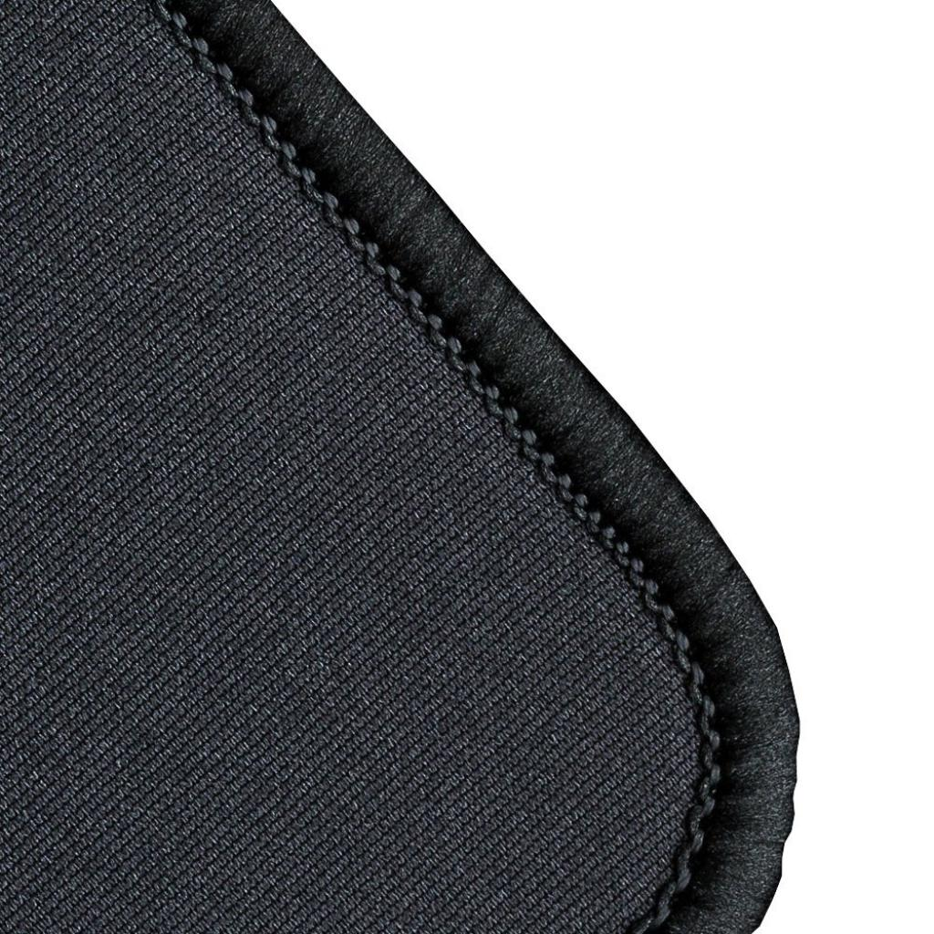 Килимок для мишки HyperX Fury S Pro Gaming Mouse Pad (HX-MPFS-XL) зображення 5