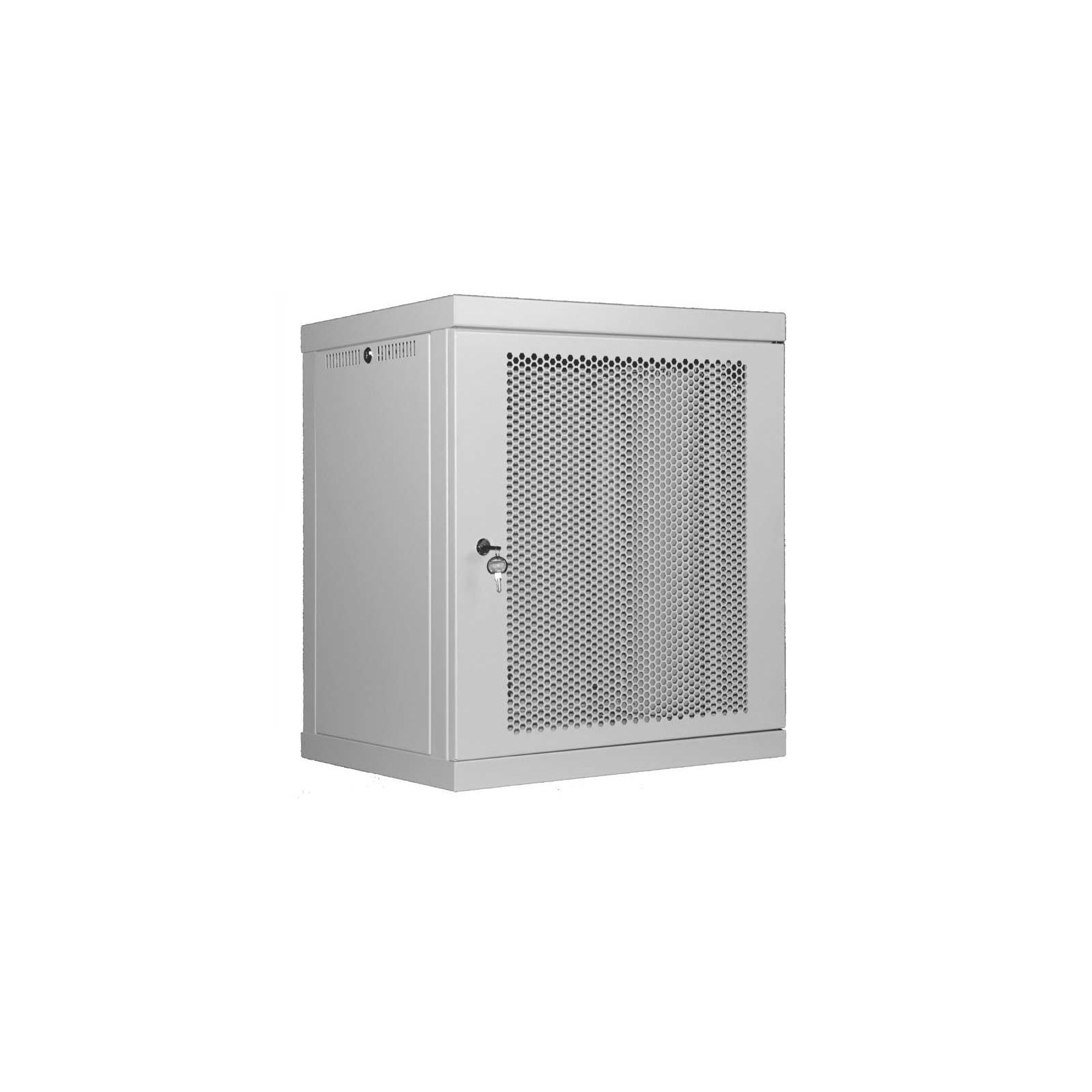 Шкаф настенный CSV 18U Wallmount Lite 580 Perf