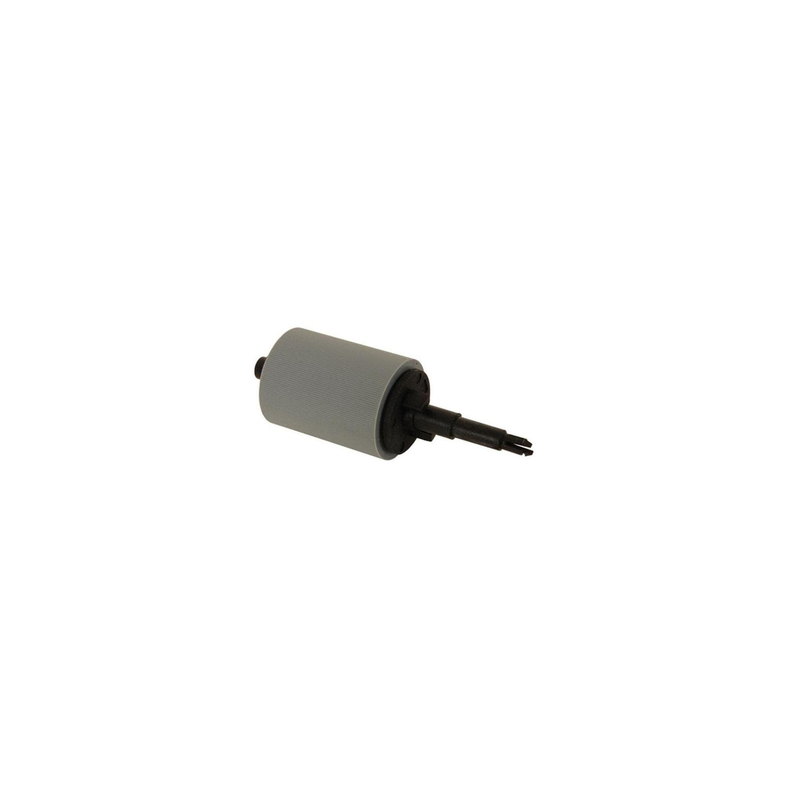 Ролик HP CLJ Pro MFP M476 Assy-Pick Roller (CF288-60015)