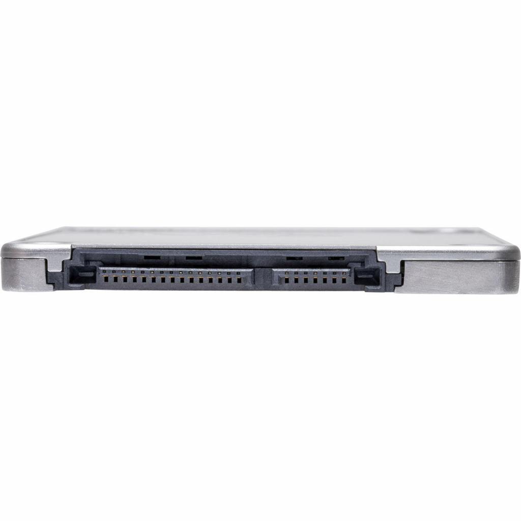 "Накопитель SSD 2.5"" 240GB INTEL (SSDSC2KB240G701) изображение 4"