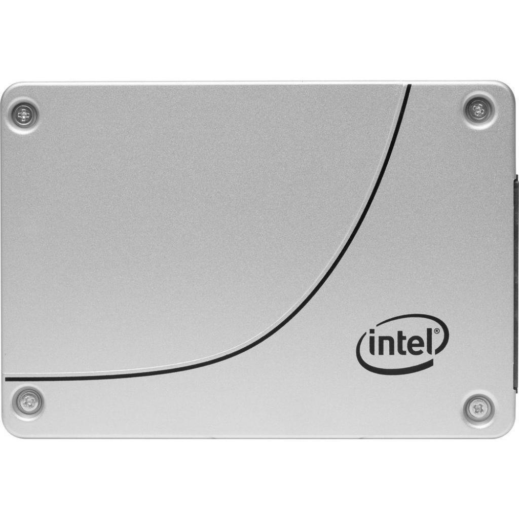 """Накопитель SSD 2.5"""" 240GB INTEL (SSDSC2KB240G701)"""