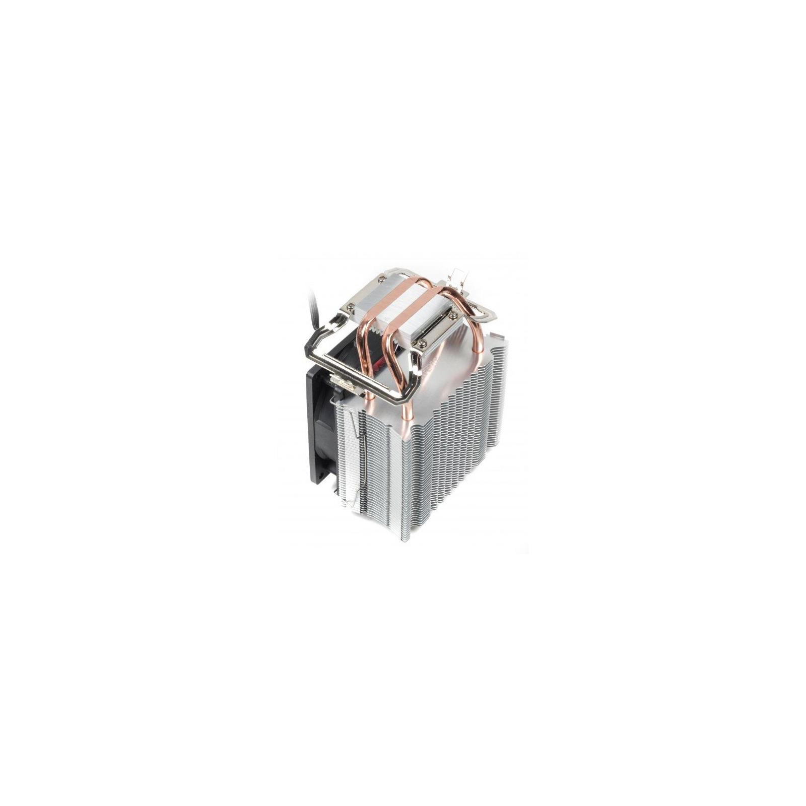 Кулер для процессора Xilence A402 (XC025) изображение 2