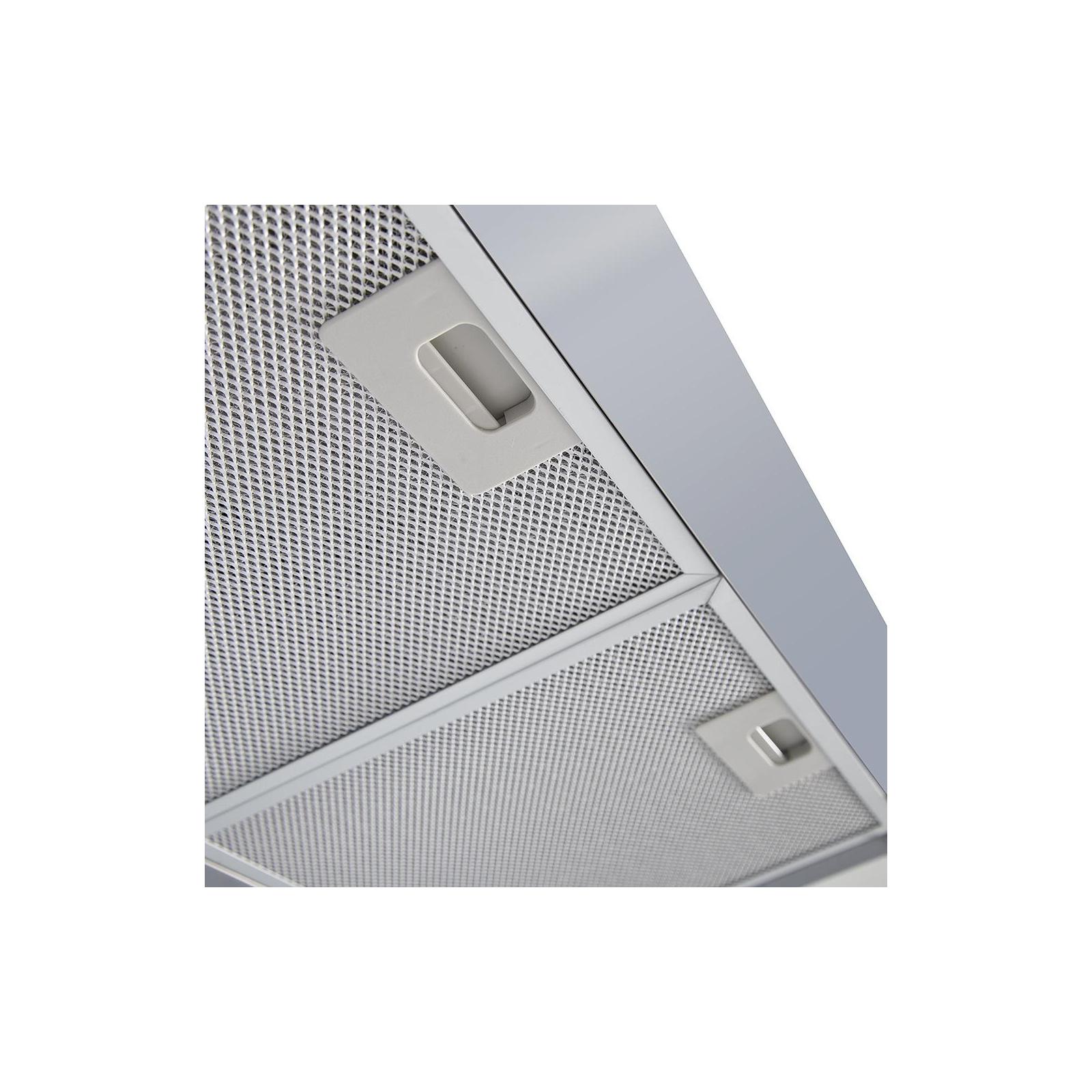Вытяжка кухонная PERFELLI TET 6612 A 1000 I LED изображение 5