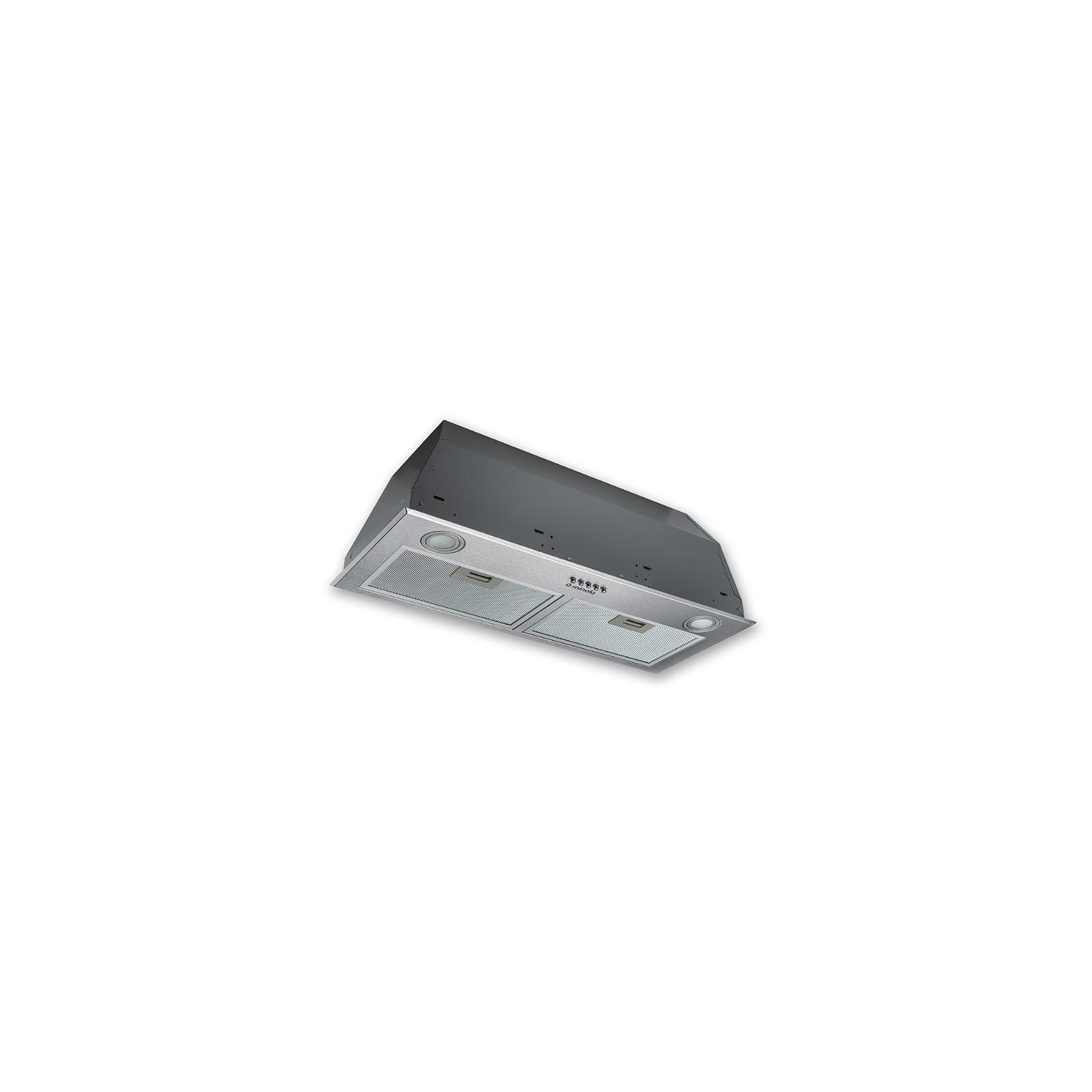 Вытяжка кухонная MINOLA HBI 7812 I 1200 LED