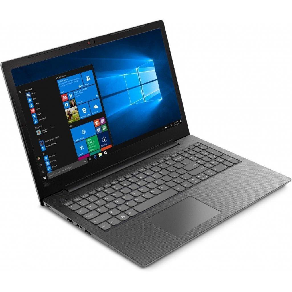 Ноутбук Lenovo V130 (81HN00JGRA) изображение 2