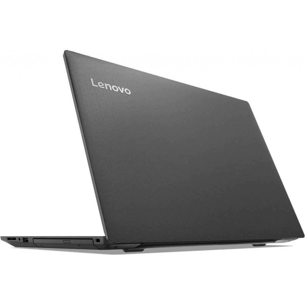 Ноутбук Lenovo V130 (81HN00JGRA) изображение 8