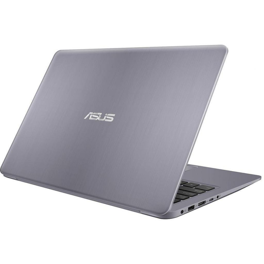 Ноутбук ASUS VivoBook S14 (S410UF-EB078T) изображение 6