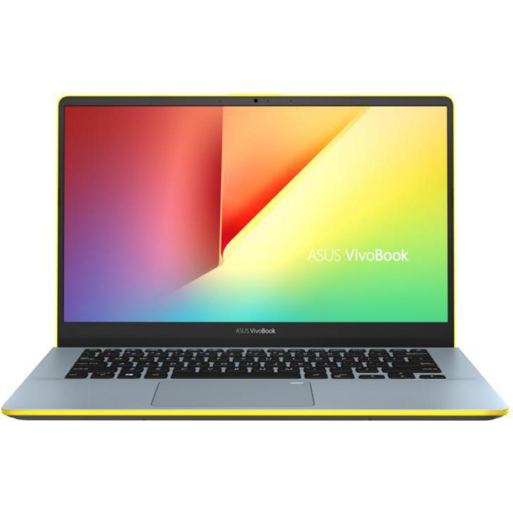 Ноутбук ASUS VivoBook S14 (S430UF-EB059T)