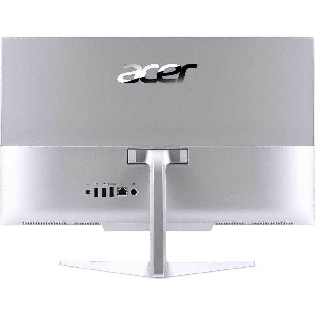 Компьютер Acer Aspire C22-865 (DQ.BBRME.011) изображение 4