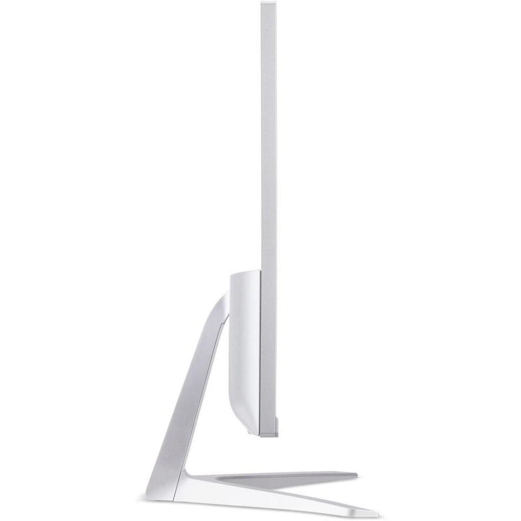 Компьютер Acer Aspire C22-865 (DQ.BBRME.011) изображение 5