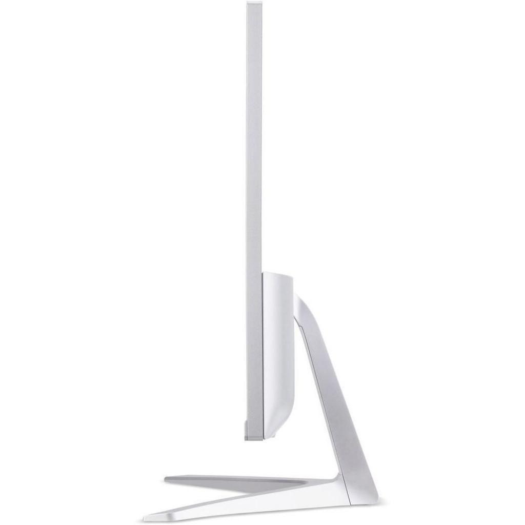 Компьютер Acer Aspire C22-865 (DQ.BBRME.011) изображение 6