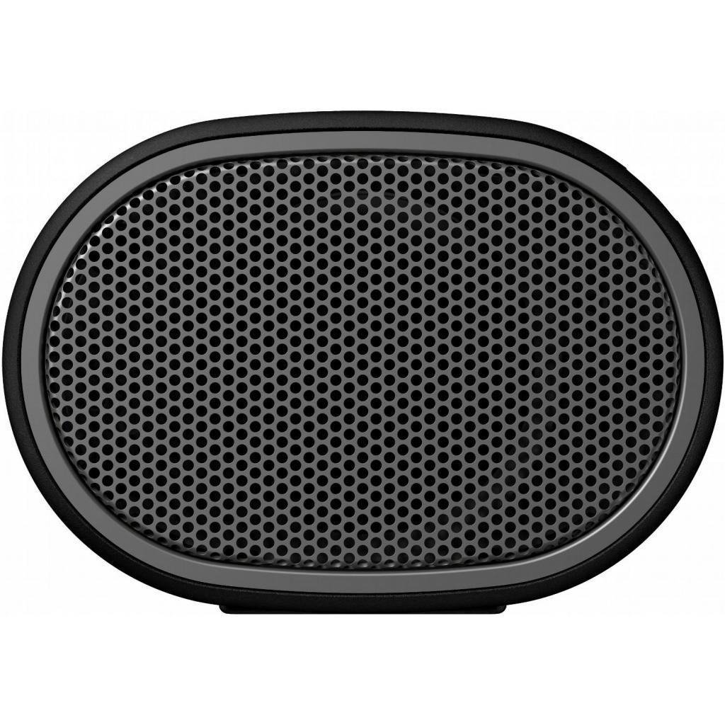 Акустическая система SONY SRS-XB01 Black (SRSXB01B.RU2) изображение 2