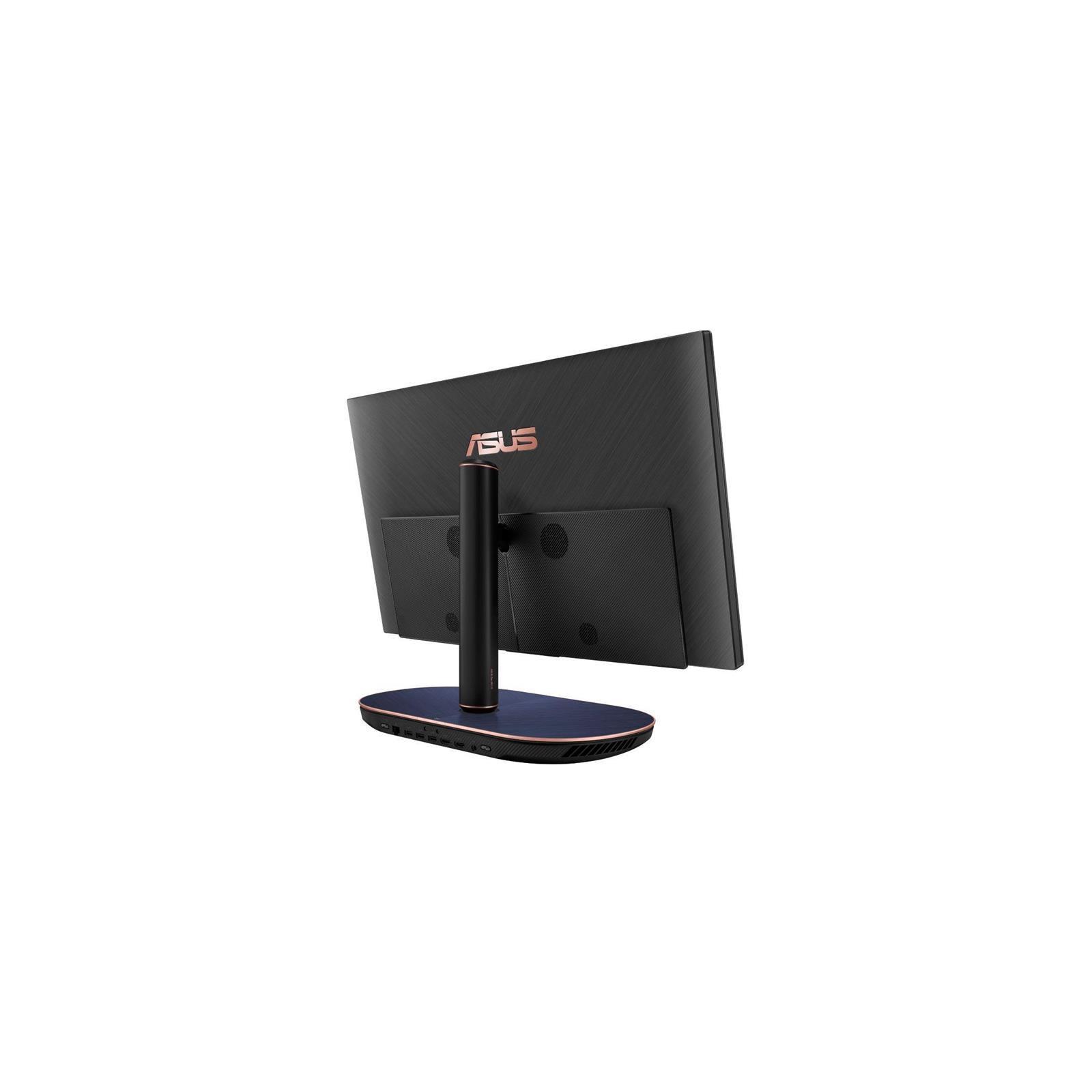 Компьютер ASUS Z272SDT-BA049T (90PT0281-M01420) изображение 6
