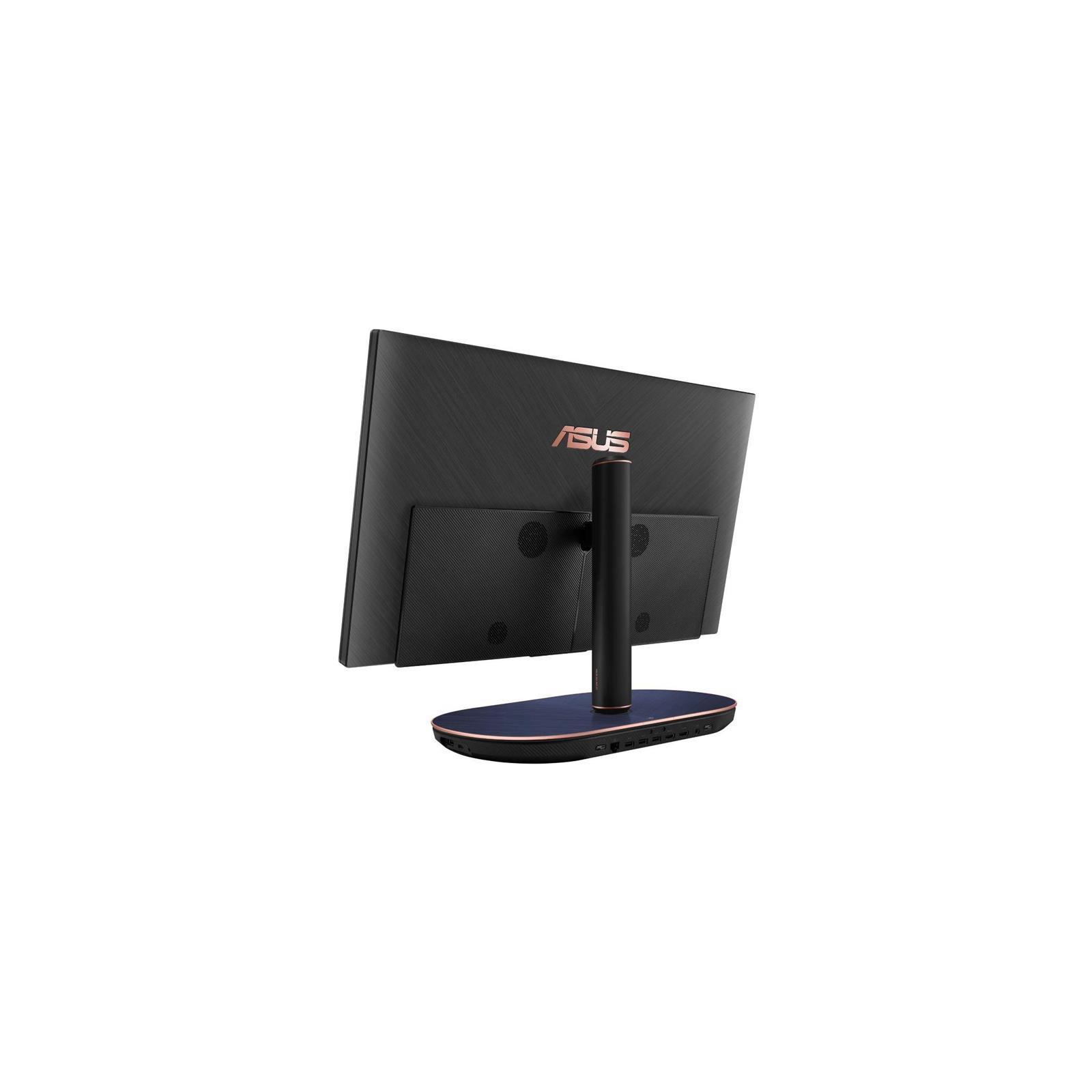 Компьютер ASUS Z272SDT-BA049T (90PT0281-M01420) изображение 7