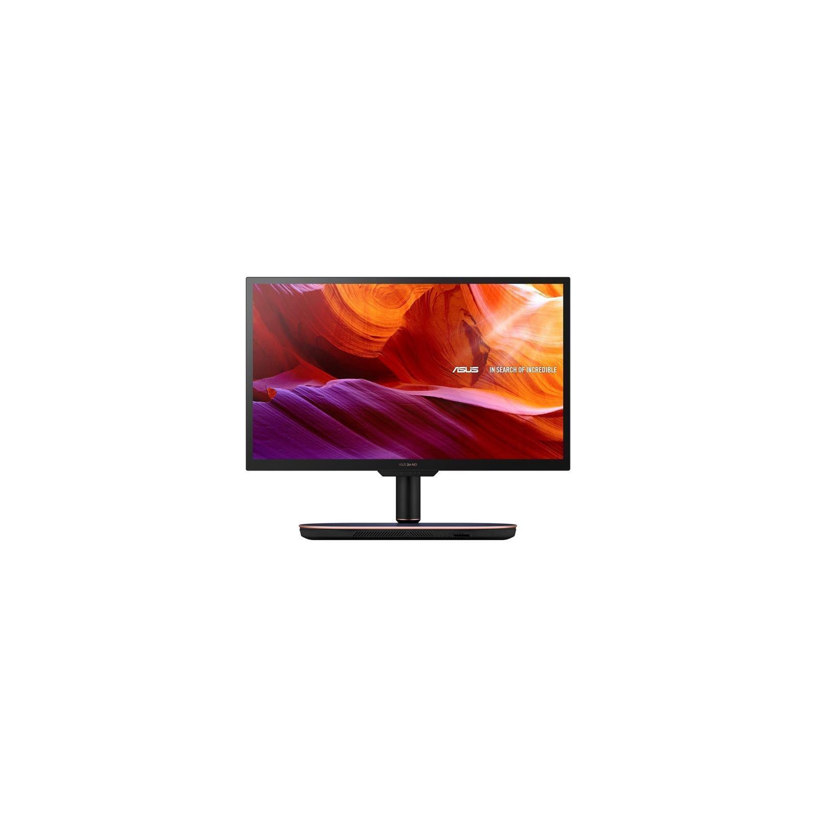 Компьютер ASUS Z272SDT-BA049T (90PT0281-M01420) изображение 8