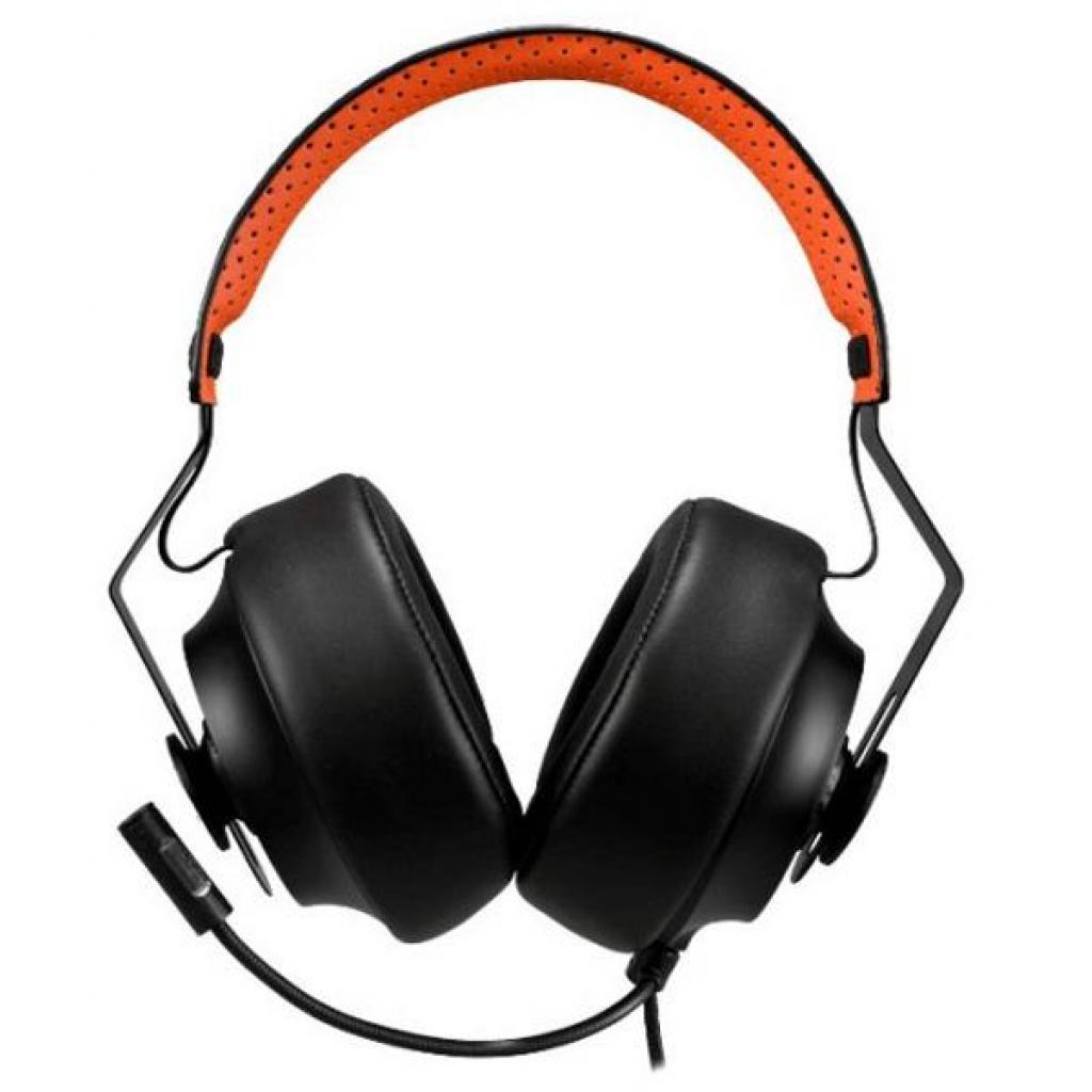 Навушники Cougar Phontum ціни в Києві та Українi - купити в магазині ... c7157f5975fbb