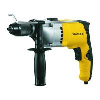 Дриль Stanley STDH8013C
