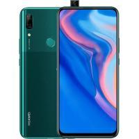 Мобільний телефон Huawei P Smart Z Green