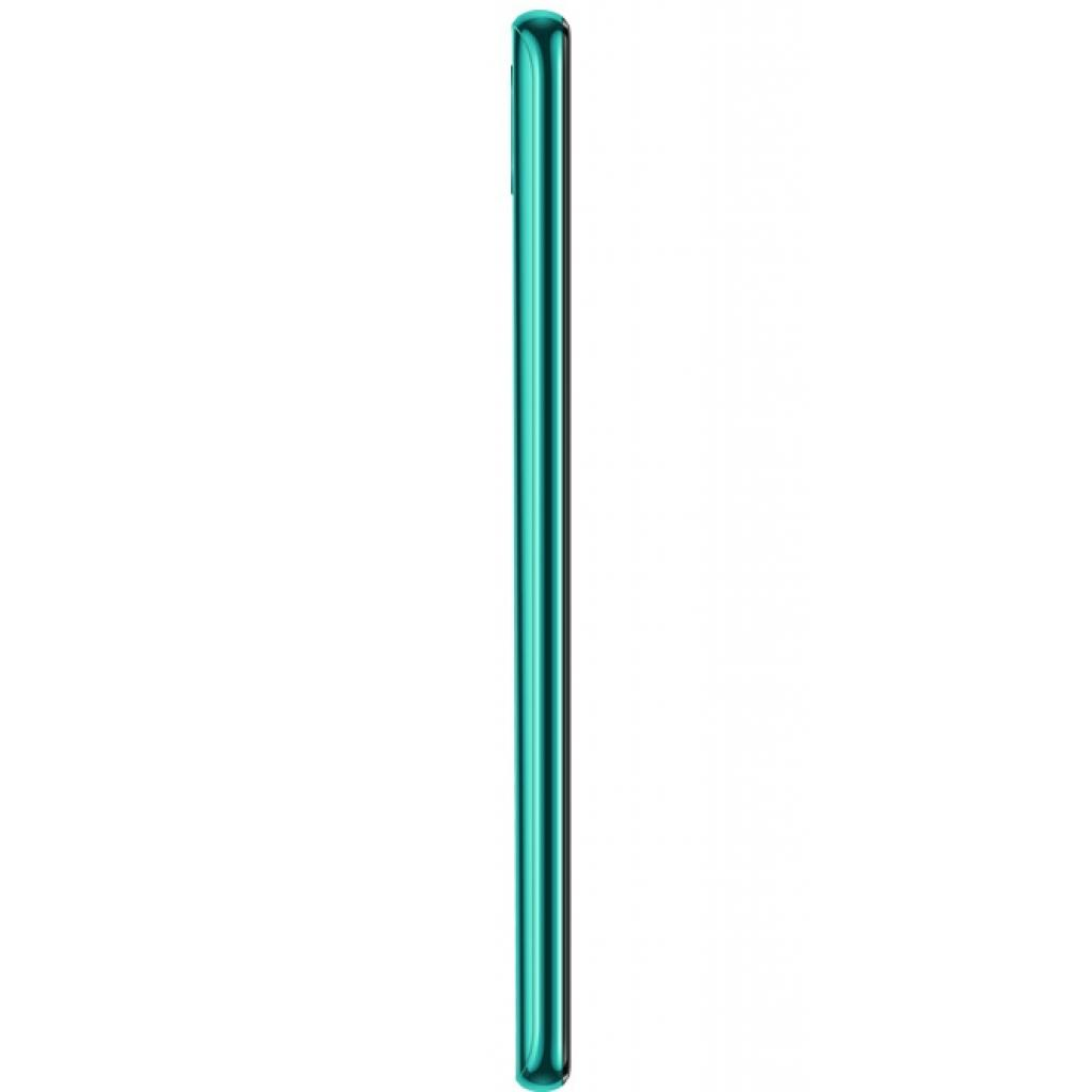 Мобільний телефон Huawei P Smart Z Green (51093WVK/51094KSD) зображення 3