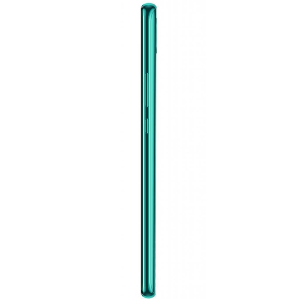 Мобільний телефон Huawei P Smart Z Green (51093WVK/51094KSD) зображення 4