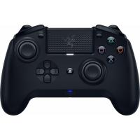 Геймпад Razer Raiju Tournament Edition (RZ06-02610100-R3G1)