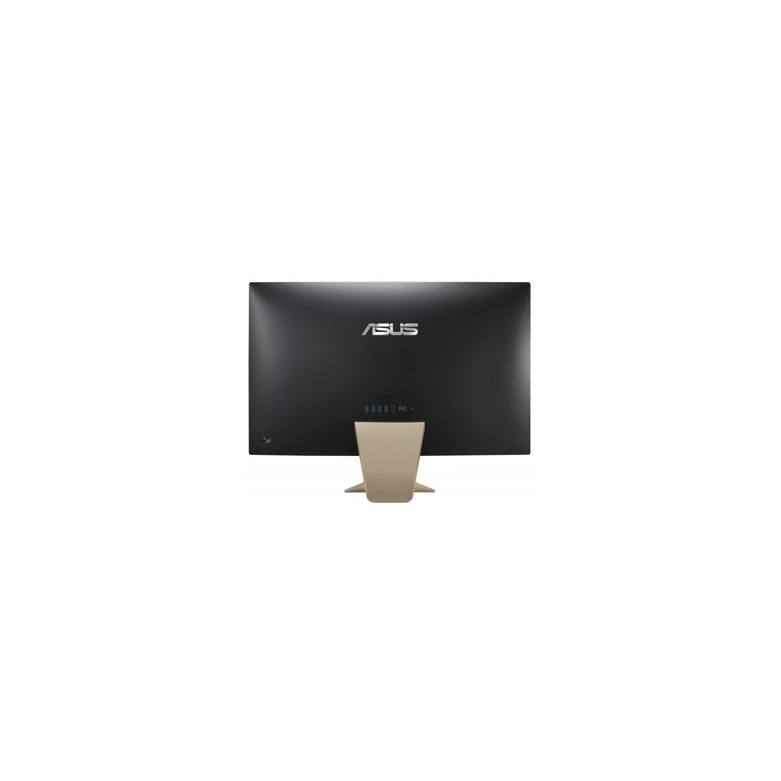 Комп'ютер ASUS V241FFK-BA018D (90PT02A2-M01650) зображення 4
