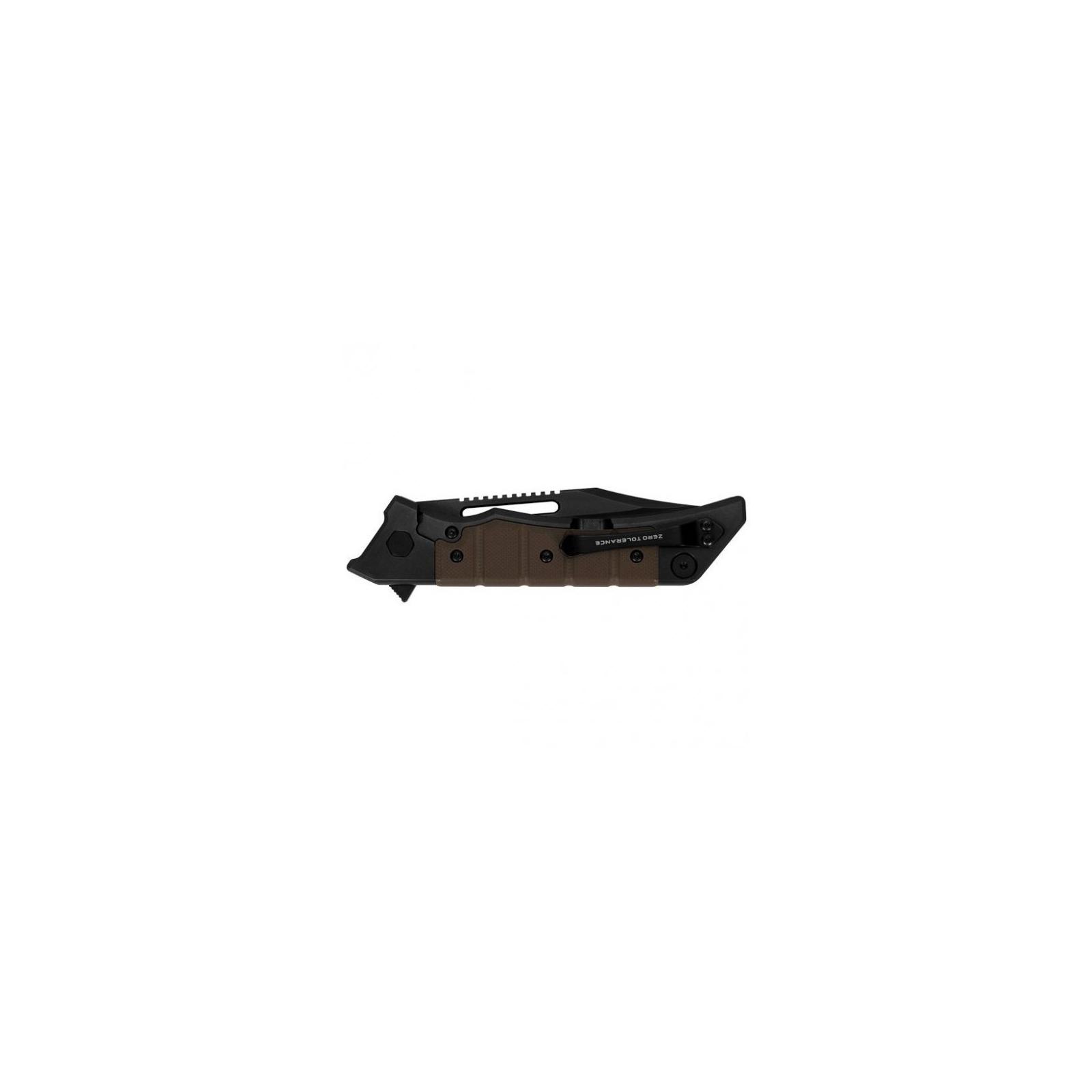 Нож ZT 0223 изображение 2