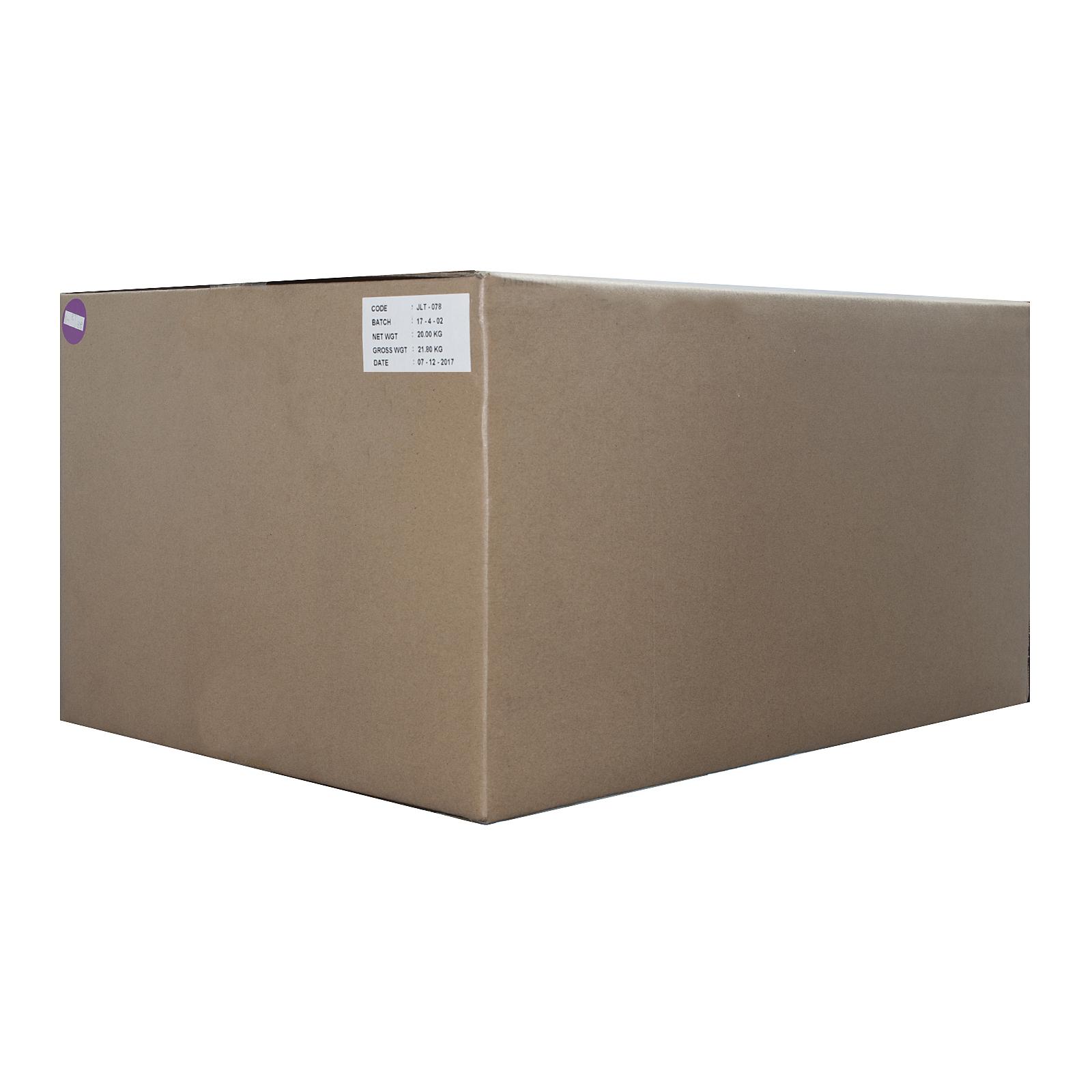 Тонер HP LJ1010/1160/1200/4250/P1005 2x10кг Jadi (TSM-JLT073-20)