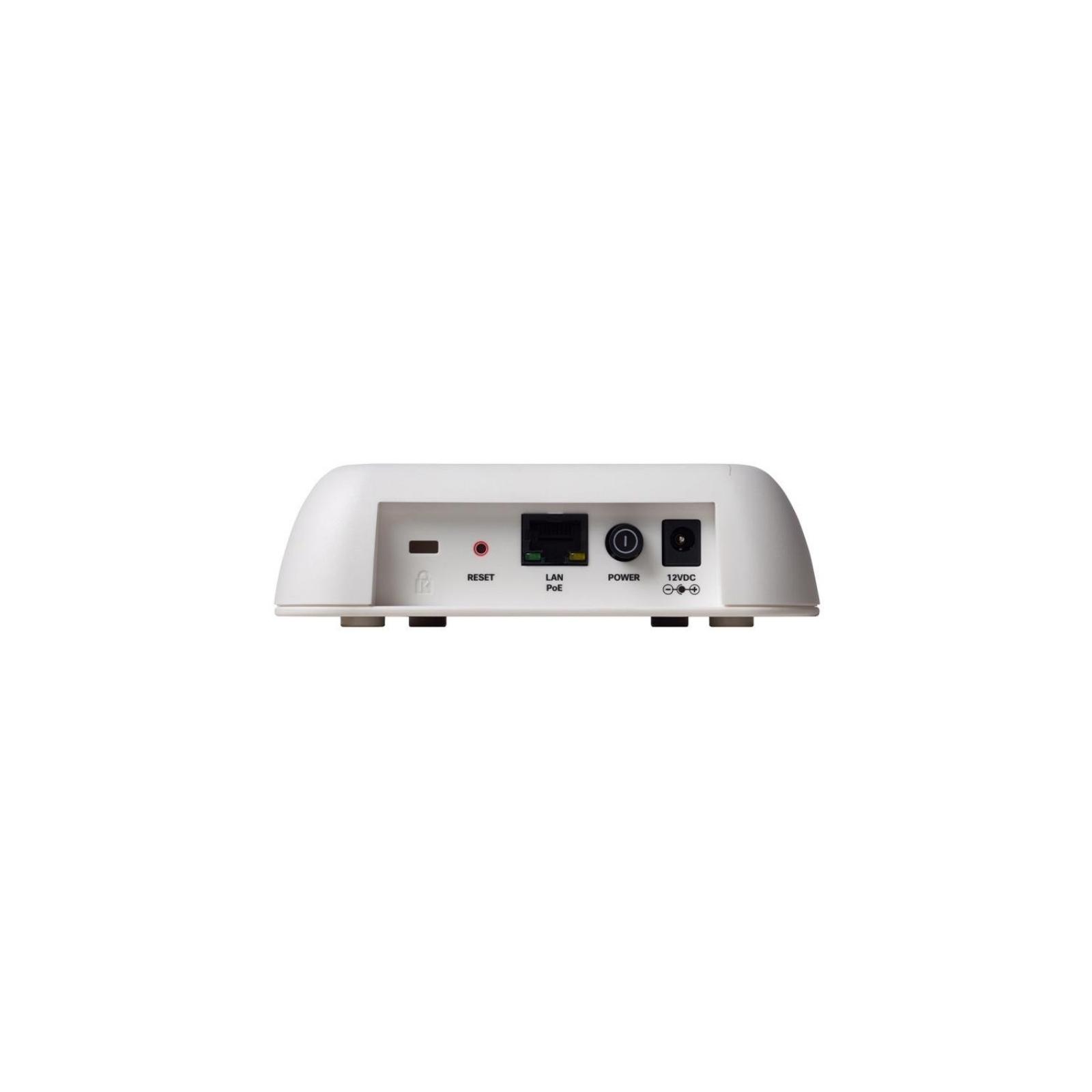 Точка доступа Wi-Fi Cisco WAP150-E-K9 изображение 2