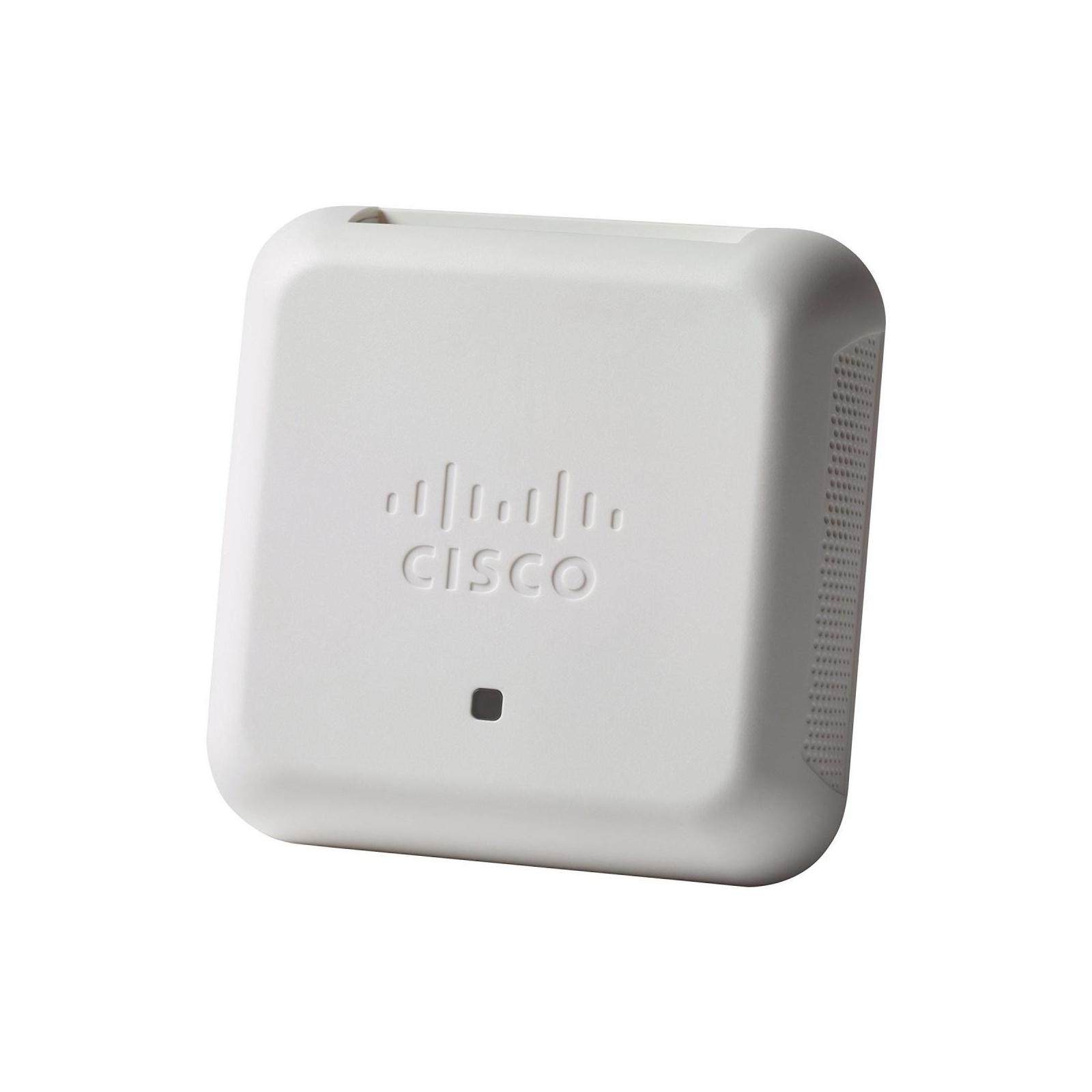 Точка доступа Wi-Fi Cisco WAP150-E-K9