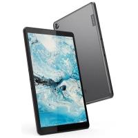 Планшет Lenovo Tab M8 HD 2/32 LTE Iron Grey (ZA5H0073UA)