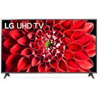Телевизор LG 75UN71006LC