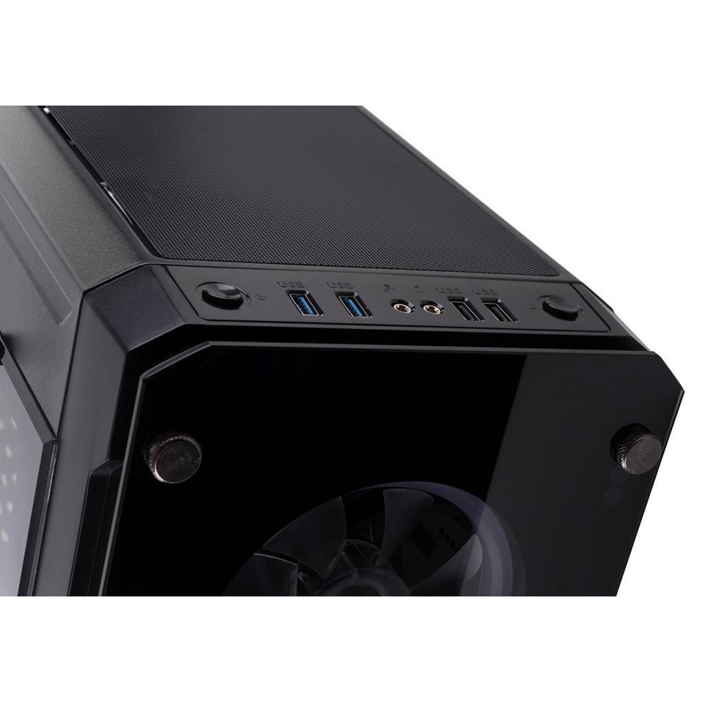 Компьютер Vinga Cheetah A4109 (R5M16R580W.A4109) изображение 4