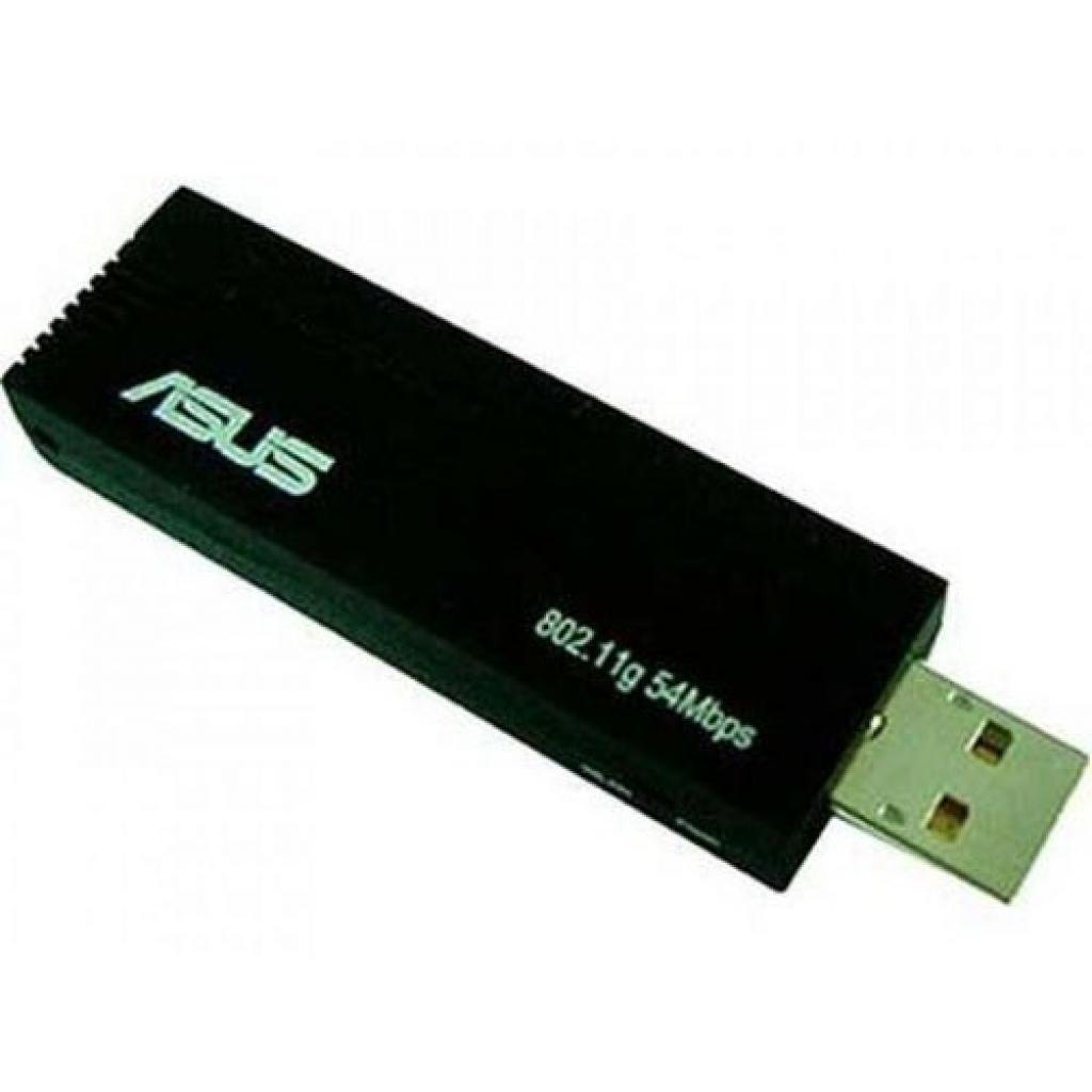 ASUS USB WIFI WL-167G WINDOWS XP DRIVER DOWNLOAD