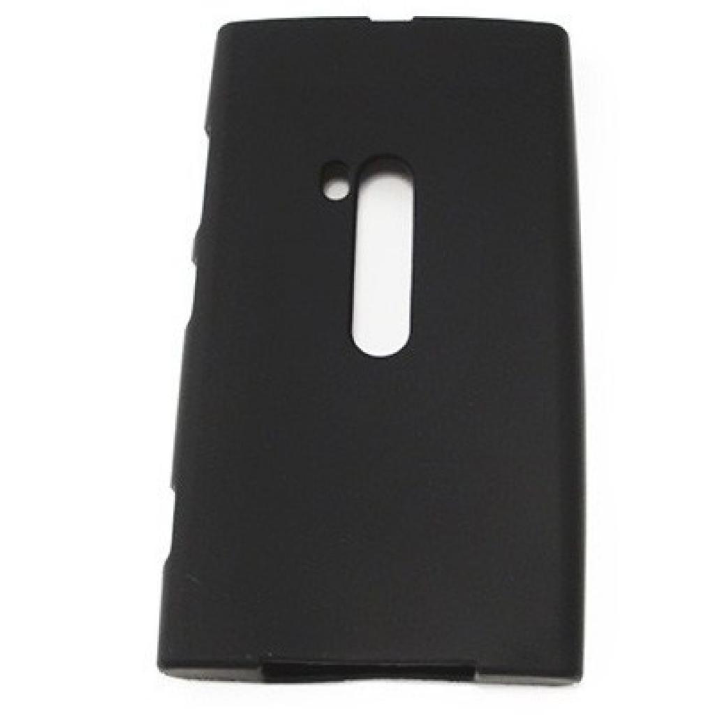 Чехол для моб. телефона Drobak для Nokia 920 Lumia /Elastic PU (216335)