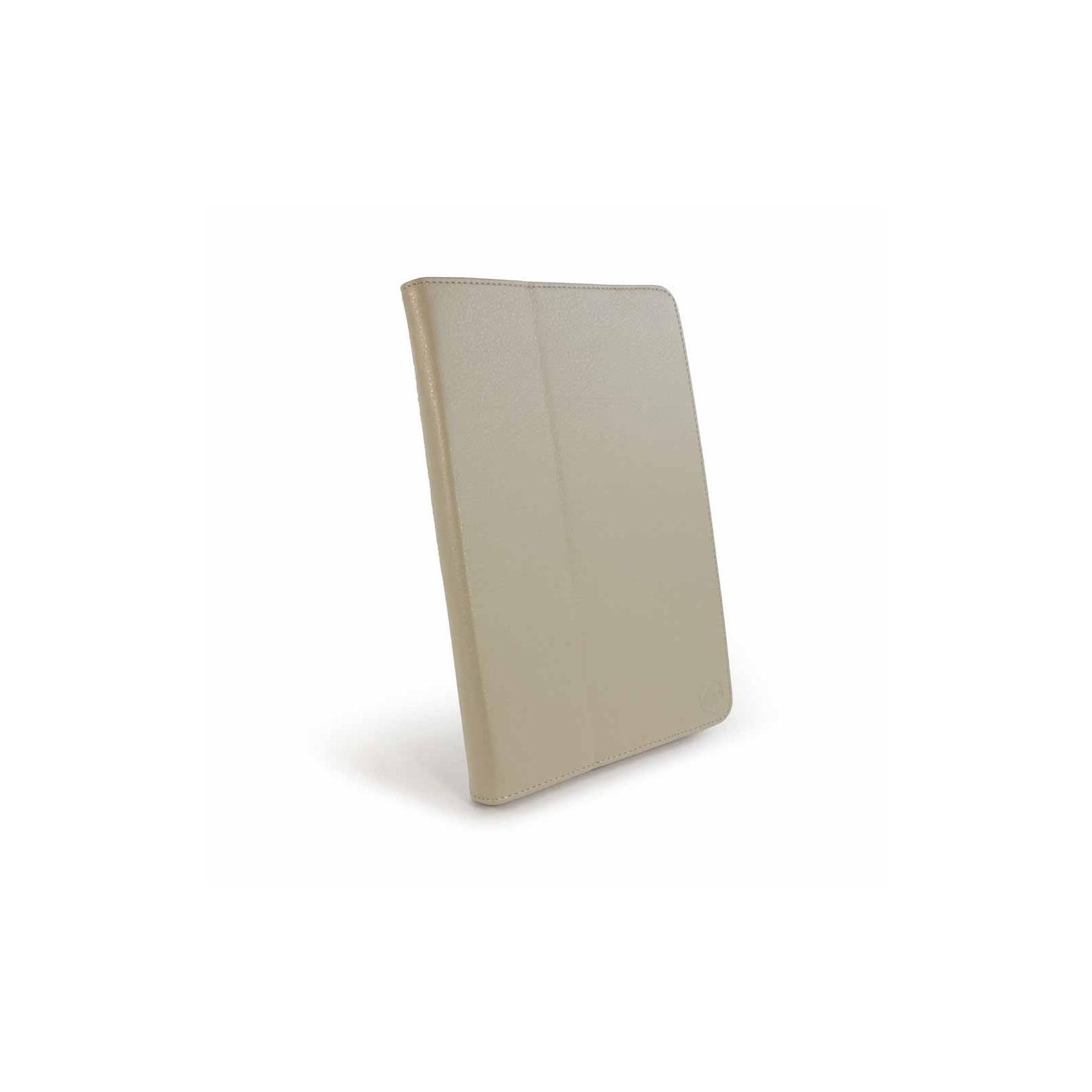 Чехол для планшета Tuff-Luv 7 Uni-View Gray (A3_42)