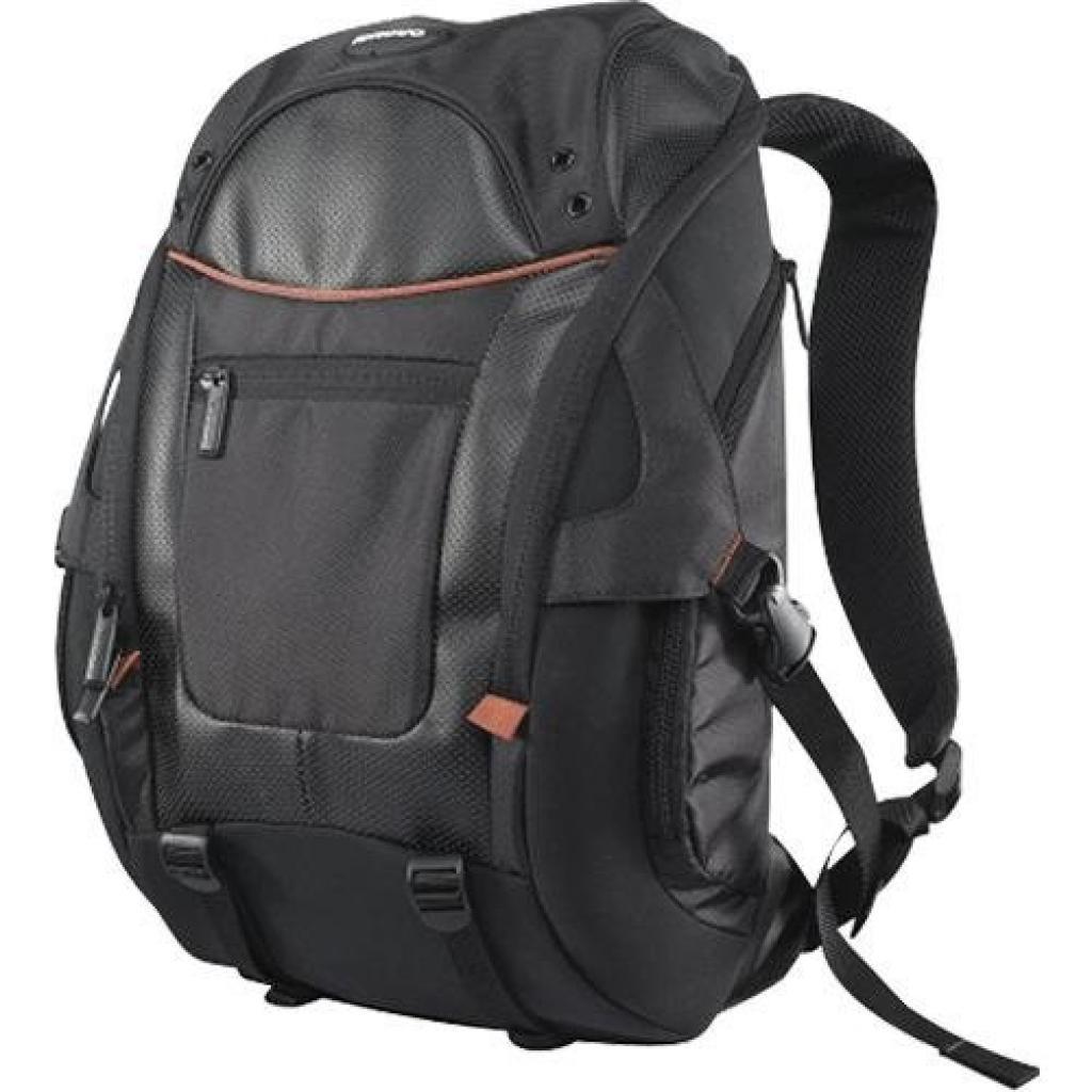 Рюкзак для ноутбука Lenovo 15.6 Backpack YC600 (888012221) изображение 3