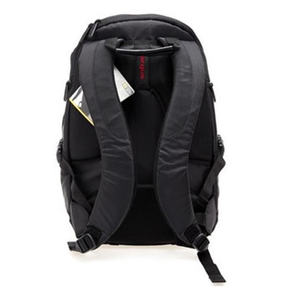 Рюкзак для ноутбука Lenovo 15.6 Backpack YC600 (888012221) изображение 4