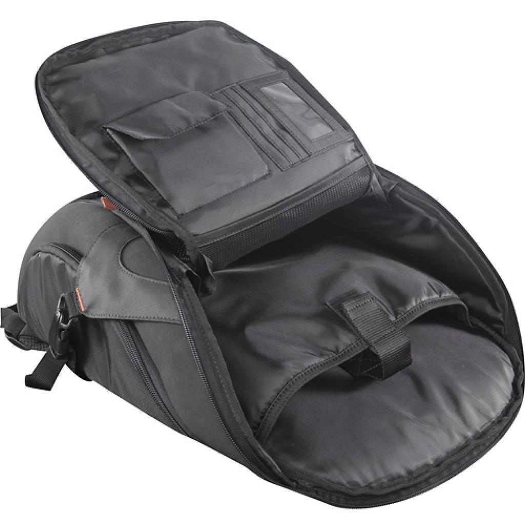 Рюкзак для ноутбука Lenovo 15.6 Backpack YC600 (888012221) изображение 5