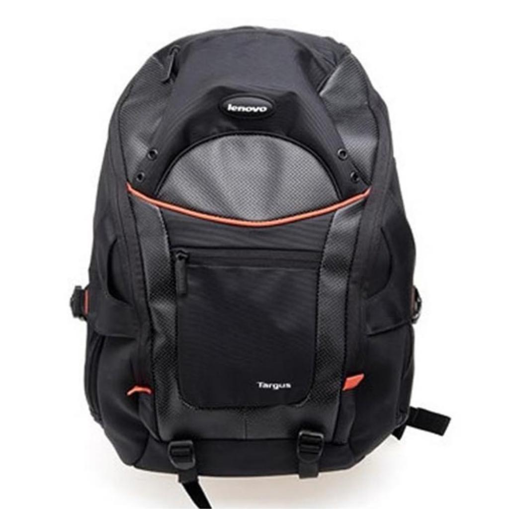 Рюкзак для ноутбука Lenovo 15.6 Backpack YC600 (888012221)