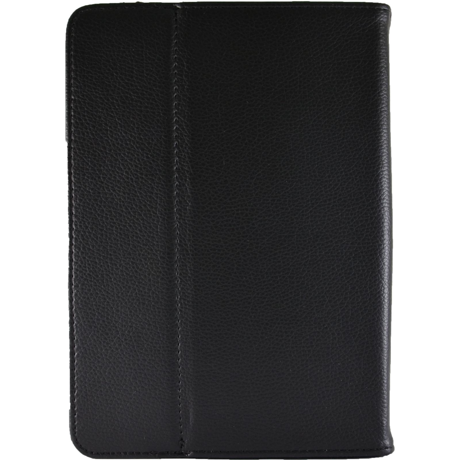 """Чехол для планшета Pro-case Чохол планшету універсальний Pro-case case fits up 10"""" black (UNS-022) изображение 2"""