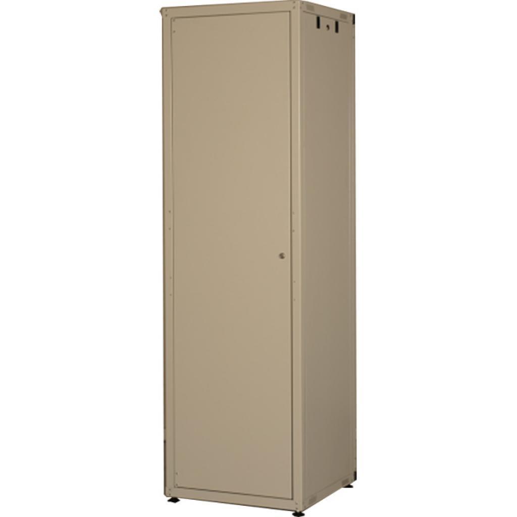 Шкаф напольный Hypernet CK-FNC1000-42U